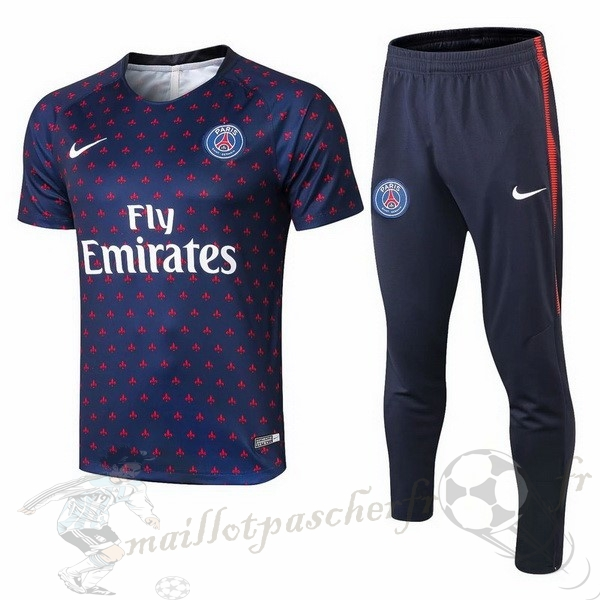 Magasin Foot Pas Cher